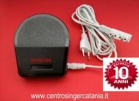 Reostato, pedale Vigorelli ( RE/VI 02 F )