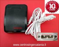 Reostato, pedale Vigorelli ( RE/VI 02 R )