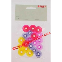 SPOLINA PFAFF ( SP/PF 05 ) 20 PZ 820905096