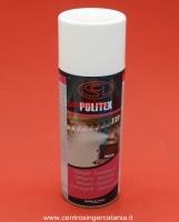 Sbloccante Multiuso detergente Spray 400ML Pulitex