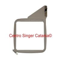 Telaio Janome ( TE/JA 01 ) 200x200 mm Memory Craft 11000
