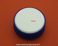 VOLANTINO PFAFF (VO/PF 08) Ambition 610