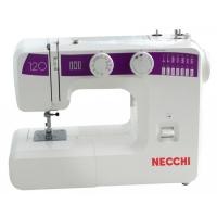 ( A ) RICAMBI NECCHI 120